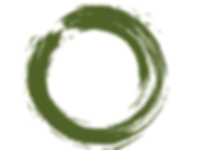 clean enso 3.png