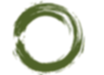 clean enso 4.png
