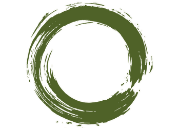 clean enso right 2.png