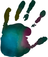 handprint colorful 2.png