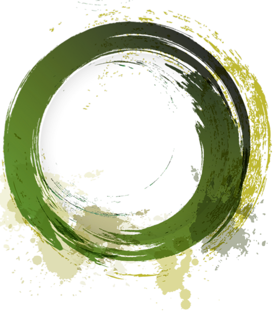 ENSO FOR WORKS 1_edited_bottom left.png