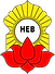 Hindu Endowments Board (Logo).png