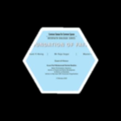 NWCDC FOF 5 FEB 2020 hexagon shape.png