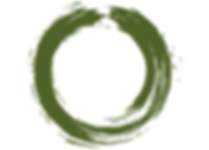 clean enso 8.png
