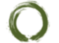 clean enso.png