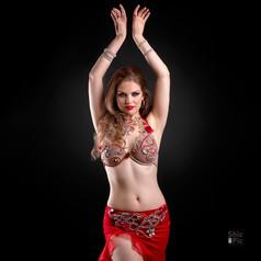 Gabriela Belly Dancer.jpg