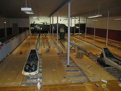 Bowlingen.jpg