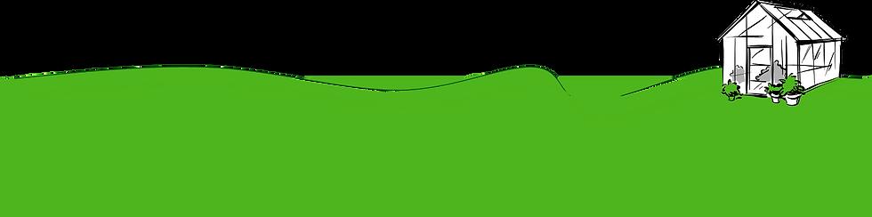 Sommarskrud.png 2015-7-1-20:9:47