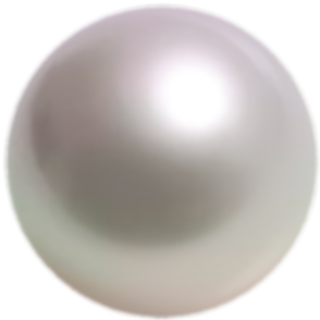 pearl2.png