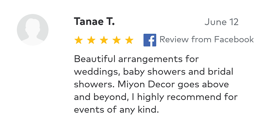 Tanae Review.png