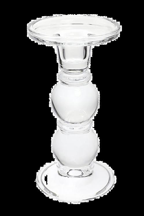 Taper/Pillar Candleholders