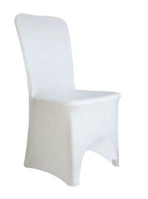 Spandex Chaircovers