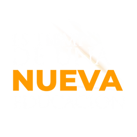 home-banner-institucional.png