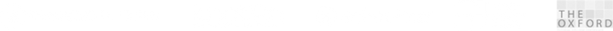 logos-alianzas.png