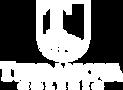 logo-terra-blanco.png