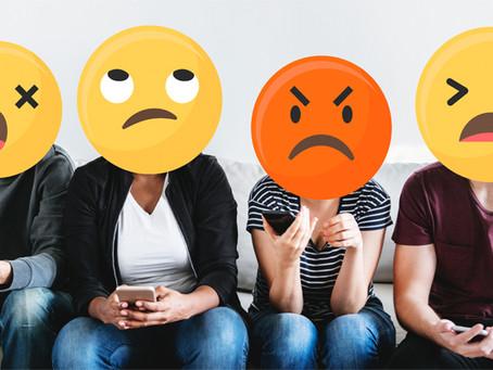 ¿Qué es la inteligencia emocional y cómo ayuda a mis hijos?