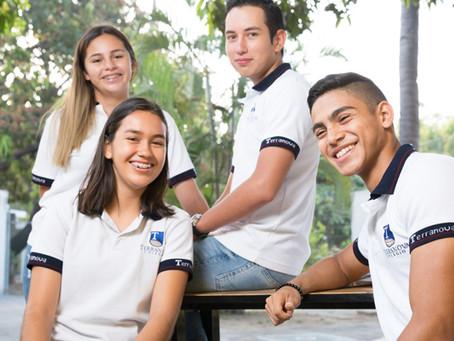Consejos para aplicar la enseñanza de valores en los adolescentes