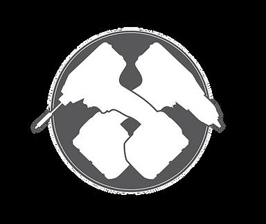 Markum Family Handyman logo new drills o