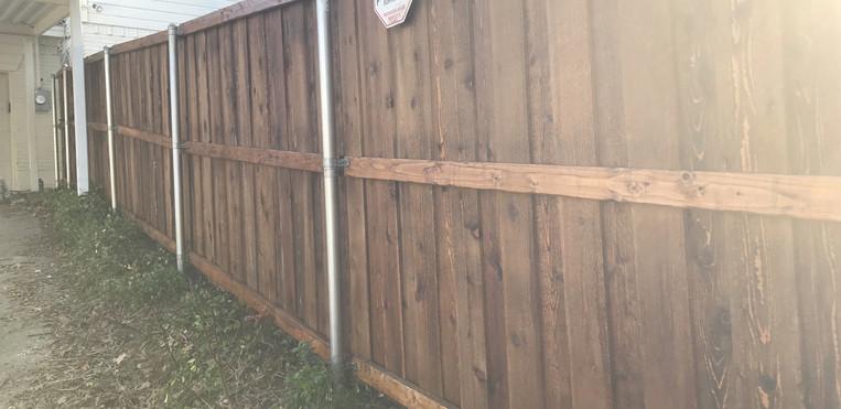 fence3jpeg.jpg