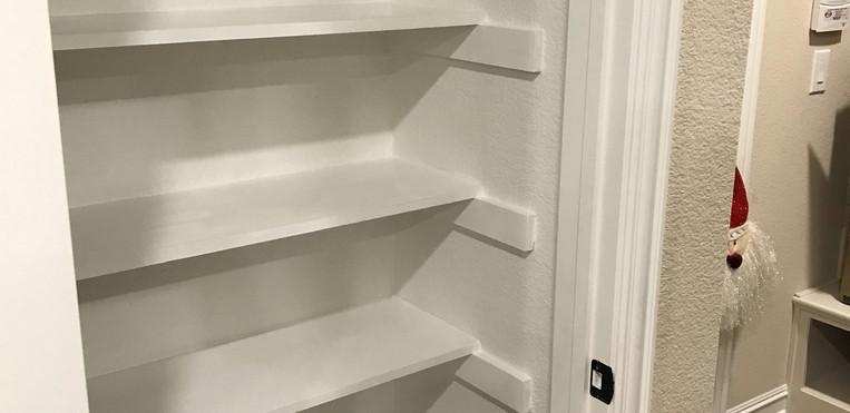 shelf2jpeg.jpg