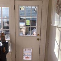 exterior door 3.jpg