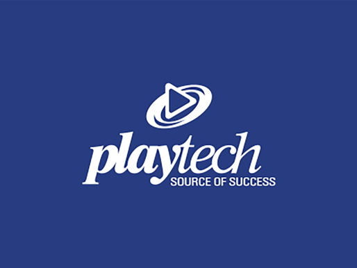 Power Zones Game Slot Online Terbaru dari Playtech