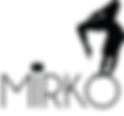 Mirko_Logo1_Black.png