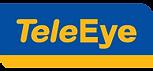 TeleEye_Logo_194x90px.png