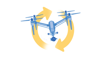 Homepage drone3.png