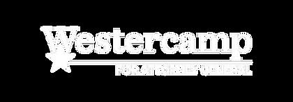Westercamp_edited.png