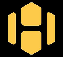 Hyvion_branding_FINAL-05.png