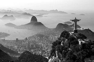 Rio_Above.jpg
