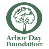 ArborDayFoundation_Stacked_PMS349_0.png