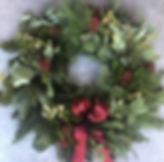 Christmas wreath greenery.jpg