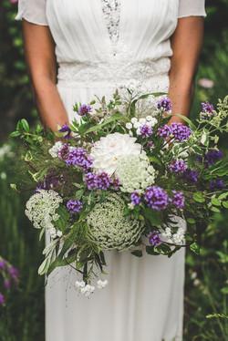 francis bridal valence dress tracey flow