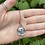 Thumbnail: Skull Necklace