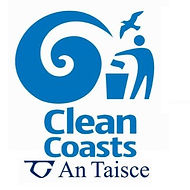 clean-coasts-logo.jpg