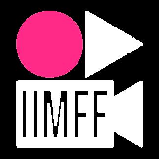 IIMFF White.png