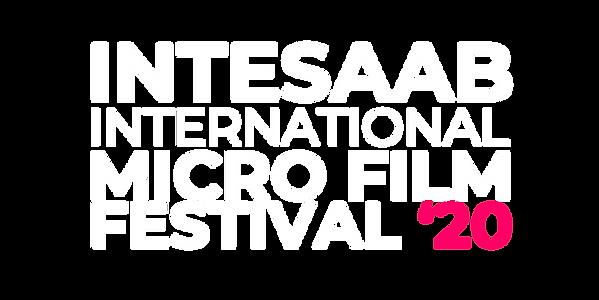 IIMFF logo white.png