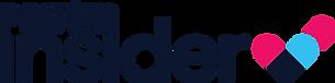 insider-logo-colour1585227334logo.png