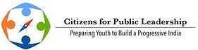 citizens-for-public-leadership-logo.jpg