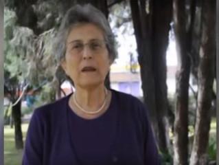 Freira feminista falará em evento promovido por pastorais em São Paulo