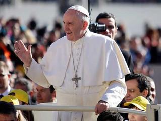 3 chaves para entender a viagem do Papa Francisco ao Egito