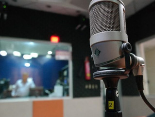 Dia das Comunicações Sociais: redescobrir o valor do jornalismo