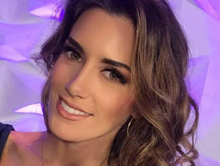 O aborto é um direito? Assim respondeu candidata a Miss Peru