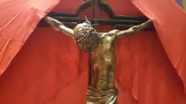 Semana Santa: como a Igreja determina as datas das celebrações?
