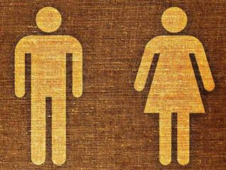 Sacerdote rebate afirmação sobre ideologia de gênero: tal expressão não foi criada pela Igreja