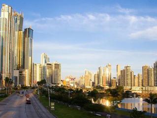 FOTOS: JMJ Panamá 2019 anuncia sede oficial dos atos centrais