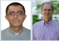 Papa Francisco nomeia bispos para Itacoatiara (AM) e Campo Mourão (PR)