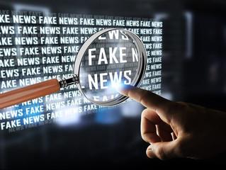Fala de presidente da CNBB é alvo de falsas notícias